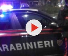 Milano, picchia la moglie per l'ennesima volta: madre denuncia il figlio e lo fa arrestare - Fanpage.it