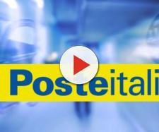 Poste Italiane si prepara a nuove assunzioni