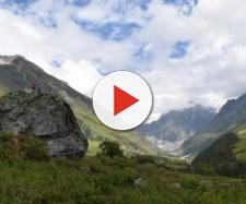 Rendez-vous en terre inconnue nous emmène dans les contreforts de l'Himalaya - maxpixel.net - CC0
