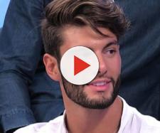 Uomini e donne, spoiler nuova registrazione: Luca Daffrè si dichiara per Angela, nuova corteggiatrice per Andrea