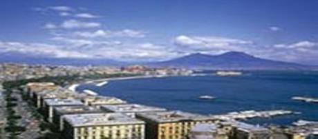 Anticipazioni Un posto al sole fino al 29 marzo: amore al capolinea per Diego e Beatrice