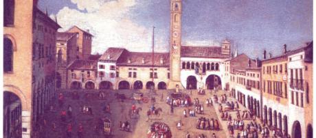 MyPortal - - Comune di Rovigo - rovigo.it