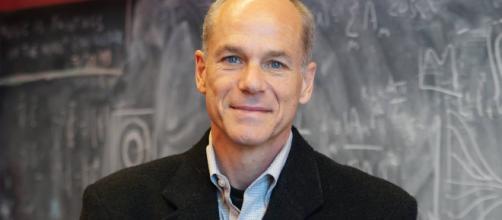 Astrônomo Marcelo Gleiser ganha 'Nobel' do diálogo da ciência (Arquivo Blastingnews)