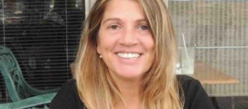 Atriz Tássia Camargo sofre infarto em Portugal (Reprodução / Arquivo Blasting News)