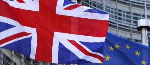 El Brexit sin acuerdo le saldría caro a España en cinco años