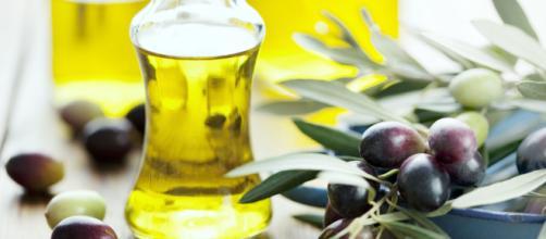 Falso olio extravergine toscano Igm, ma viene dalla Grecia