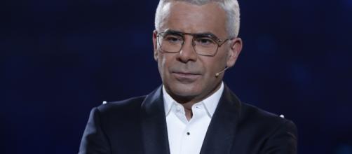 Jorge Javier Vázquez estará tres semanas de baja