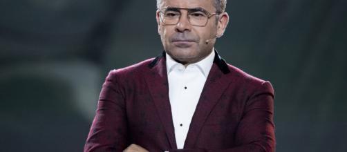 Jorge Javier Vázquez sufrió un aneurisma