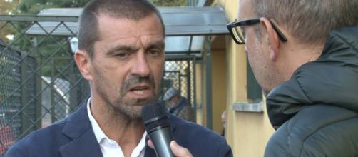 Juventus, Porrini: 'Frase di Endt da persona poco intelligente'