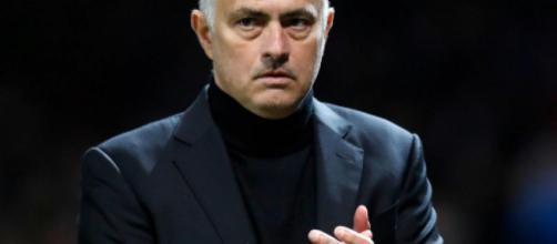 Juventus, sarebbe stato offerto Mourinho dal suo procuratore