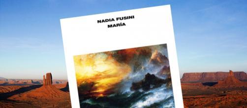 'Maria', romanzo di Nadia Fusini