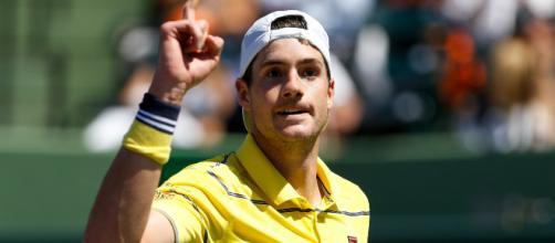 Miami Open : Qui détrônera Isner et Stephens?