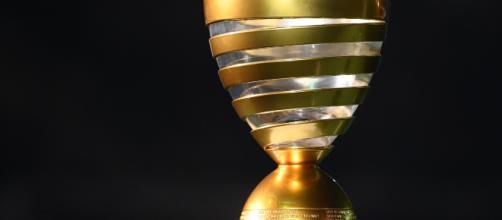 Strasbourg-Guingamp : Finale de la Coupe de la Ligue