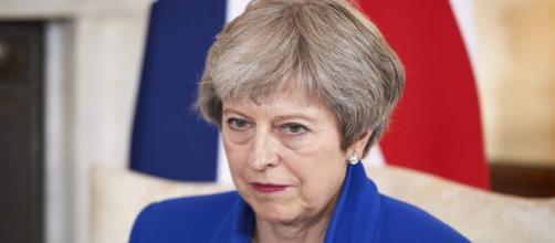 Una tercera votación es negada a Theresa May por no presentar cambios en el plan Brexit