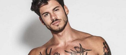Uomini e Donne, Luca Daffré si dichiara a sorpresa per la Nasti: 'Corteggerò solo Angela'.