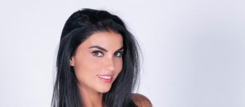 Uomini e Donne: Teresa Langella ha lanciato il nuovo singolo