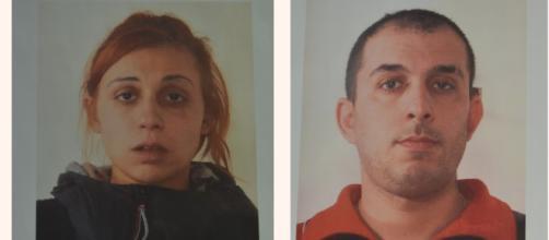 Verona, la coppia Altimari-Buccaro incastrata dai video, spunta un terzo caso di violenza