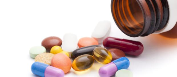 Conocer el adecuado uso de los medicamentos ayudará mejor a los pacientes. - alternativaecologica.com