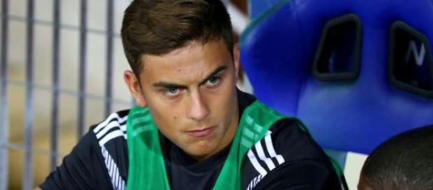 Il giornalista Palmeri: 'Dybala ha detto no all'Inter'
