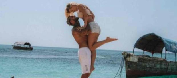 Jessica et Thibault (LMAT) ont frôlé la mort en rentrant de leur voyage au Sri Lanka.