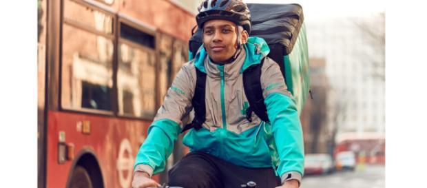 Madrid Central ofrece una moratoria a los riders