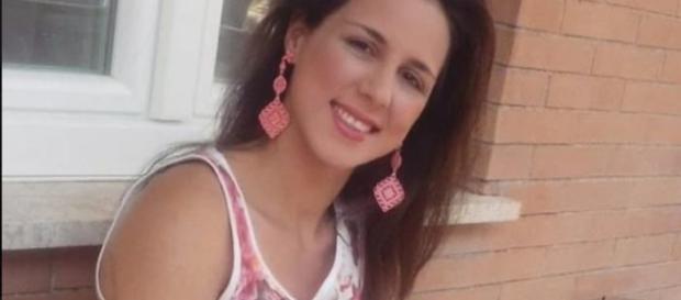 Nicoletta Indelicato, la 25enne uccisa a Marsala: ritrovato il corpo