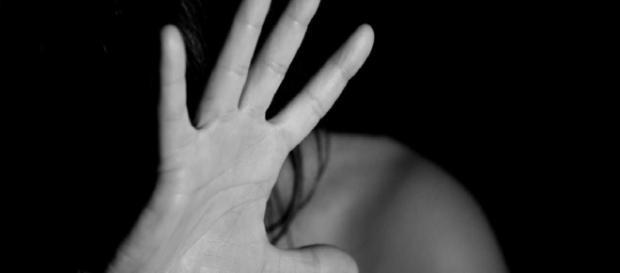 Pessoas que cometerem violência contra à mulher poderão ser barrados na OAB. (Foto:Arquivo/ BlastingNews)