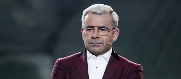 """Primeras palabras de Jorge Javier Vázquez tras su ingreso: """"He ... - elespanol.com"""