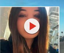 Aversa. Incidente mortale sull'Asse Mediano, Virginia è morta a 21 anni: condannata l'amica del cuore - Internapoli