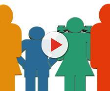 Concorsi pubblici per assistenti sociali
