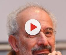Gad Lerner commenta i fatti di San Donato Milanese