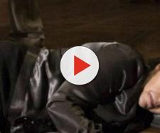 Il Segreto Spoiler 22 marzo: Donna Francisca uccisa.