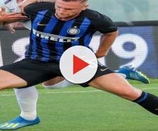 Inter, l'agente di Skriniar lancia l'allarme: Raiola vuole confonderlo (immagine da Wikipedia).
