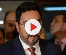 Juiz Marcelo Bretas ordenou prisão de Michel Temer. (Arquivo Blasting News)