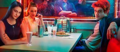 Riverdale : Edgar Evernever apparaît enfin dans la saison 3