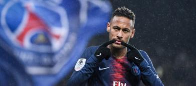 PSG : Les fans du Real Madrid ne veulent pas de Neymar