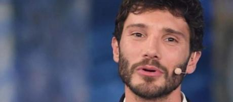 Stefano De Martino starebbe per diventare attore: per lui un ruolo in Don Matteo 12.