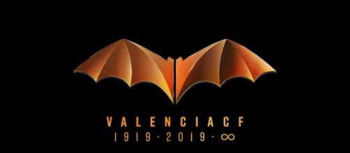 Batman Vs Valencia: chi la spunterà?