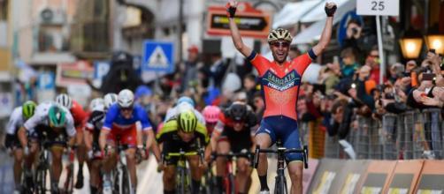 Cyclisme : les 5 favoris de Milan-San Remo selon les bookmakers