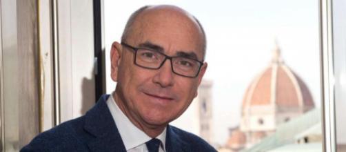 Bucchioni: 'La Juve pronta a sferrare l'attacco finale, decisivo per Chiesa'