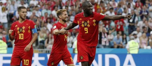 Football : 5 informations avant Belgique – Russie