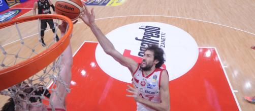 Milano vuole conquistare i play-off di Eurolega 2019