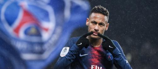 Neymar Junior devrait sans doute rester au PSG
