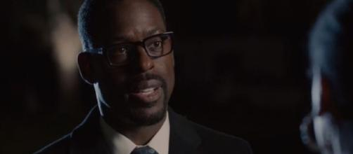 Randall and Beth are having troubles with their marriage. Photo: screencap via NBC / YouTube