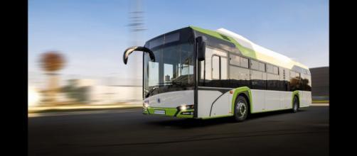 Skoda Electric es una gran compañía dedicada a los autos eléctricos