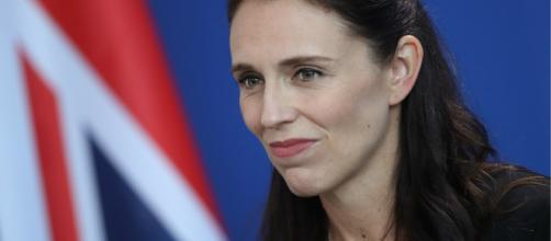 Why you shouldn't uphold Jacinda Ardern as proof that working ... - independent.co.uk