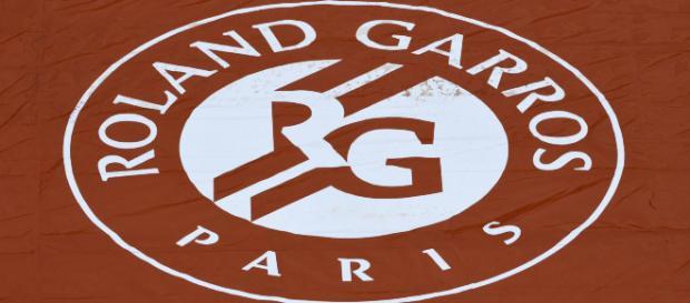Roland-Garros 2019 distribuera plus de gains