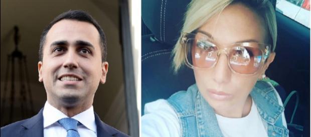 Taranto, Rita Corvace lascia il Movimento 5 Stelle