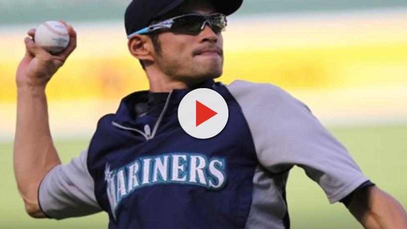 Ichiro Suzuki announces retirement: 5 Top Twitter reactions