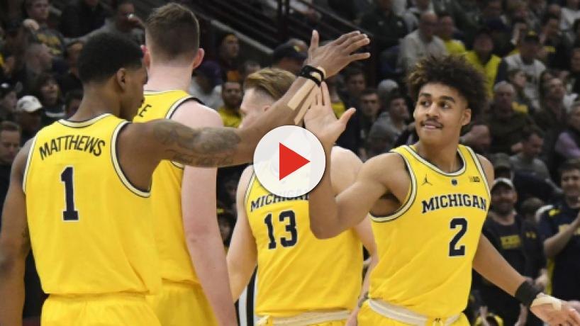 March Madness 2019: Montana vs Michigan odds, TV start time, & prediction for Round 1